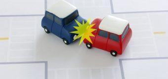 自動車保険にはどんな種類があるか