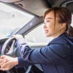 【試験対策】第二種運転免許試験で注意する運転前の確認事項