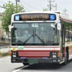 【試験対策】試験によく出る乗用旅客自動車などの遵守事項